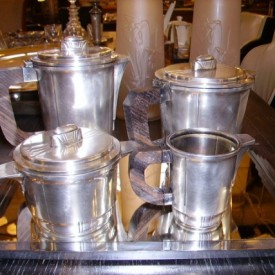 wandel-antik-01260-art-deco-kaffee-set