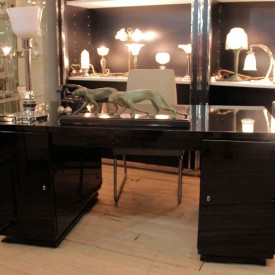 schreibtische sekret re 2 2 wandel antik. Black Bedroom Furniture Sets. Home Design Ideas