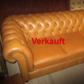 wandel-antik-02562-dreisitzer-chesterfield-sofa