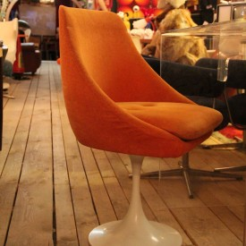 wandel-antik-02625-tulip chair