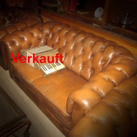 wandel-antik-02755-2-sitzer-chesterfield-sofa