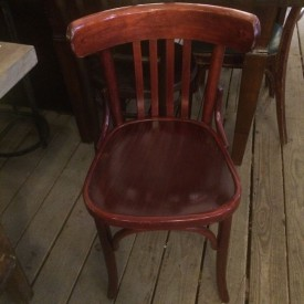 wandel-antik-01464-kaffeehausstühle