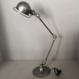 03440-wandel-antik-jieldé lampen paar-1