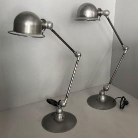 03440-wandel-antik-jieldé lampen paar