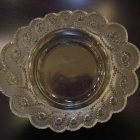 wandel-antik-01079-lalique-schale