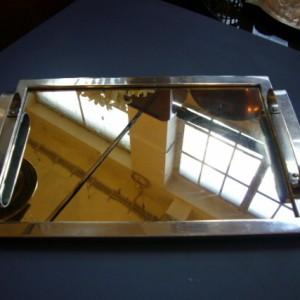 wandel-antik-01006-art-deco-spiegeltablett