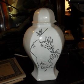 wandel-antik-02122-porzellan-lampenfuss-entwurf-jean-cocteau