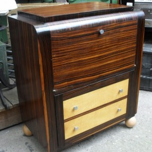 wandel-antik-01555-minibar-mit-makassarholz