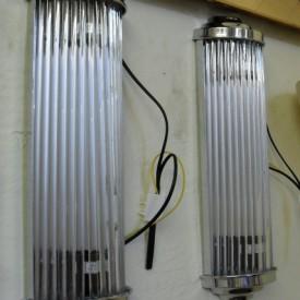 wandel-antik-01243-wandlampen-im-art-deco-stil