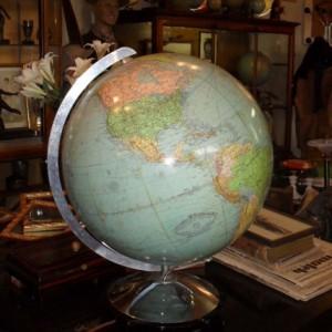 wandel-antik-01089-diverse globen