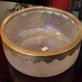wandel-antik-01142-glasschale-mit-metallrand-von-lötz