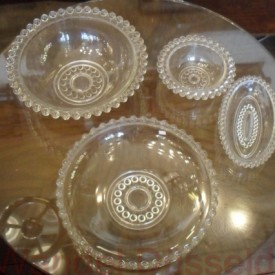 wandel-antik-01143-glasschalen-set