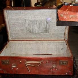 wandel-antik-01198-reisekoffer-aus-leder