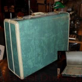 wandel-antik-01200-reisekoffer-von-samsonite