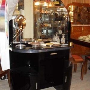 wandel-antik-01560-art-deco-spiegelkommode