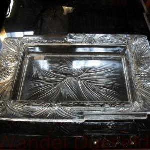 wandel-antik-01231-verlys-glasschale