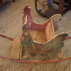 wandel-antik-01232-kinder-schaukelstuhl