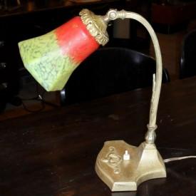 wandel-antik-01563-jugenstil-tischlampe