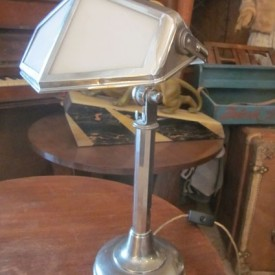 wandel-antik-01211-tischlampe-von-pirouette