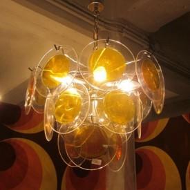 wandel-antik-01220-deckenlampe-60er-70er-jahre