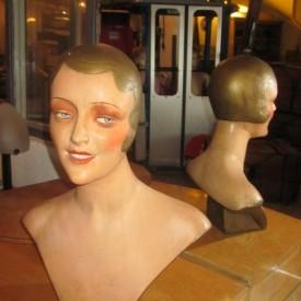 wandel-antik-01222-art-deco-frauenbueste-aus-gips