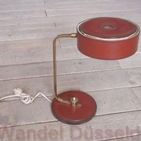 wandel-antik-01226-tischlampe-aus-leder-und-messing