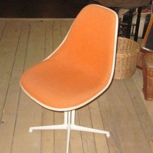 wandel-antik-01416-original-la-fonda-chair