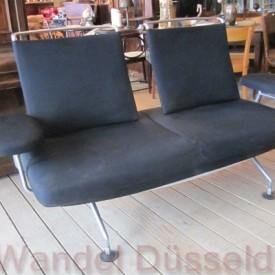 wandel-antik-01418-area-sofa-von-antonio-citterio