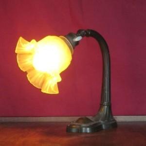 wandel-antik-01440-jugendstil-tischlampe