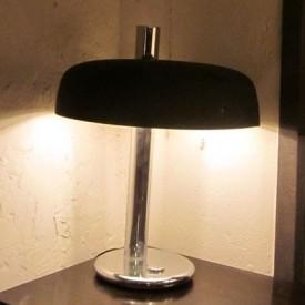 wandel-antik-01445-70er-jahre-tischlampe