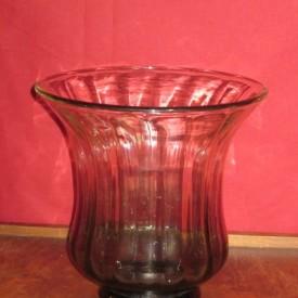 wandel-antik-01447-signierte-vase-von-charles-schneider