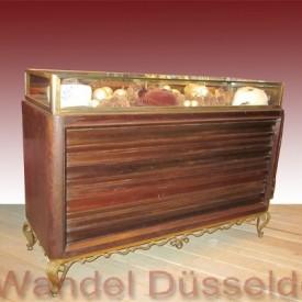 wandel-antik-01452-verkaufsvitrine-mit-glasaufsatz