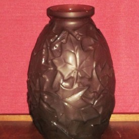 wandel-antik-01454-art-deco-vase-mit-ahornblatt-motiv