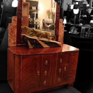 wandel-antik-01457-art-deco-kommode-mit-spiegel