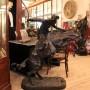 wandel-antik-01460-grosse-bronzeplastik-von-frederic-remington-pferdezureiter