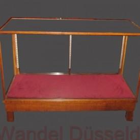 wandel-antik-01462-schauvitrine-aus-england