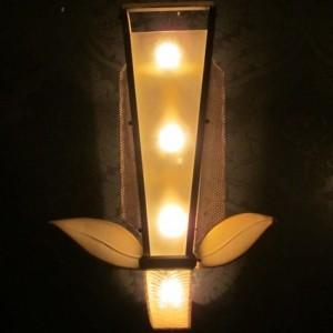 wandel-antik-01472-paar-art-deco-wandlampen