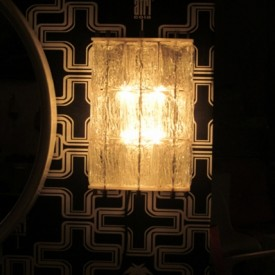wandel-antik-01480-wandlampe-aus-der-60er-jahren