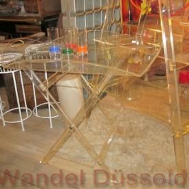 wandel-antik-01482-70er-jahre-bartisch-aus-plexiglas