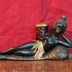wandel-antik-01486-50er-jahre-handbemalte-gipsfigur
