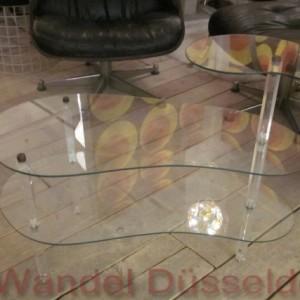 wandel-antik-01491-glasetagere-aus-den-70er-jahren