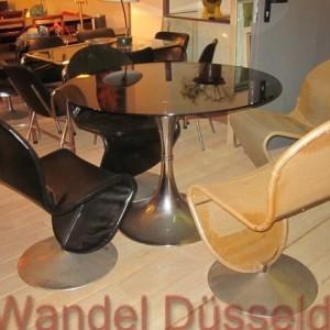 wandel-antik-01492-original-sitzgruppe-von-verner-panton