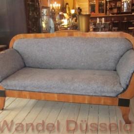 wandel-antik-01498-biedermeier-sofa
