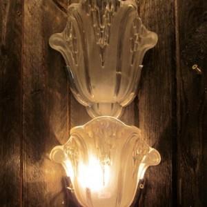 wandel-antik-01991-art-deco-eckwandlampen-von-ezan