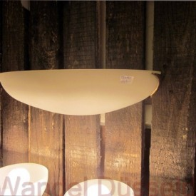wandel-antik-01100-wandlampe-von-perzl