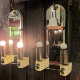 wandel-antik-01999-art-deco-wandlampen-paar-mit-spiegel