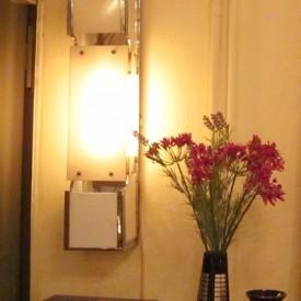 wandel-antik-02005-grosses-wandlampenpaar-bauhaus-art-deco