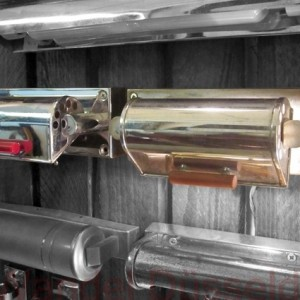wandel-antik-01109-wandleuchten-aus-den-30er-jahren