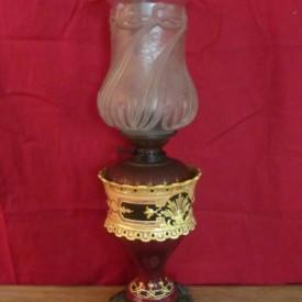 wandel-antik-01119-alte-petroleumlampe