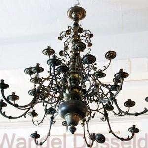 wandel-antik-01121-grosser-flaemischer-kerzenleuchter